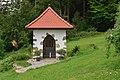 Lichtenberg - Kapelle neben dem Gasthaus auf der Gis.jpg