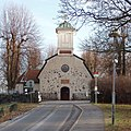 Lidingö gamla kyrka 2008.jpg