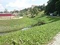 Lieninski District, Mogilev, Belarus - panoramio (242).jpg