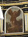Lienz St Michael Detail Seitenaltar li 01.JPG