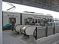 Light Rail SEA (4575068489).jpg