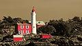 Lighthouse, Victoria, BC.jpg
