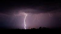 Lightning Pritzerbe 01 (MK).jpg