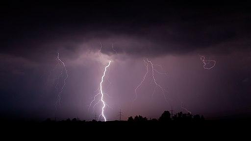 Lightning Pritzerbe 01 (MK)