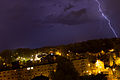 Lightning Tartu.jpg