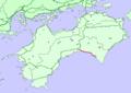 Ligne Asa.png