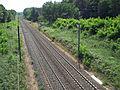 Ligne Vichy Riom S Pont D 434 2014-07-27.JPG