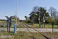 Ligne de Bourron-Marlotte à Malesherbes - 2013-04-21 - IMG 9396.jpg