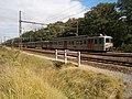 Ligne de Paris-Montparnasse à Brest - Le Perray-en-Yvelines (78) - Z 5300 Paris-Rambouillet.jpg