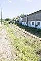 Ligne de Saint-Rambert d'Albon à Rives - 2018-08-28 - IMG 8838.jpg