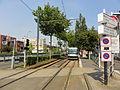 Lignes R et T du tramway de Lille - Roubaix - Tourcoing (064).JPG