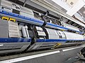 Lille - Gare de Lille-Flandres (15).JPG