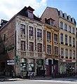 Lille Eté2016 Immeubles au 120-122 rue de Paris.jpg