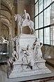 Lille PdBA mercie statue faidherbe maquette.jpg