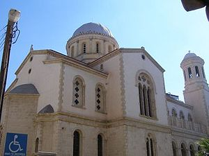 Limassol cerkiew2.jpg
