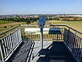 Limes Blick Öhringen-04-Aussicht Nord.jpg