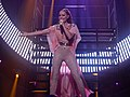 Lina Hedlund.Melodifestivalen2019.19e114.1010329.jpg