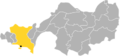 Lindau im Landkreis Lindau.png