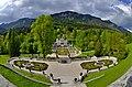 Linderhof, 82488 Ettal, Germany - panoramio (2).jpg