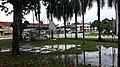 Linggi Boat - panoramio.jpg