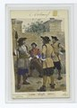 Linie Infanterie. 1696 (NYPL b14896507-89870).tif