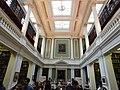 Linnean Society interior 19 - library.jpg
