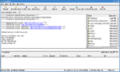 LinuxDC++ 1.0.1-cvs (core 0.698), pixelized.png