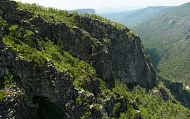 Linville Gorge-27527-4.jpg
