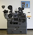 Linwood-Dunn Optical Printer Photo-Sonics Inc lobby.jpg
