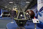 Lira spacecraft - ParkPatriot2015part13-479.jpg