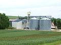 Liry-FR-08-silo-03.jpg