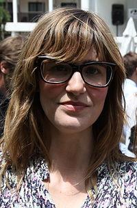 Lisa Langseth Cannes 2012 (cropped).JPG