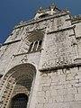 Lisboa, Mosteiro dos Jerónimos (21).jpg