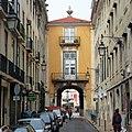 Lisboa, Portugal - panoramio (27).jpg