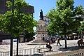 Lisboa (42697236042).jpg
