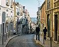 Lisbon, Portugal (37793831575).jpg
