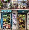 Lisbon 03 (31458583905).jpg