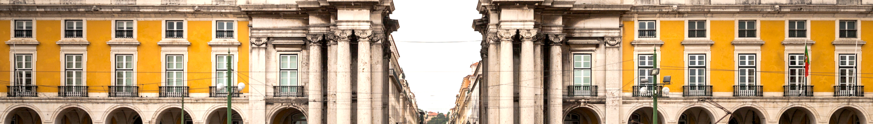 Lisbon Wikivoyage Banner.png