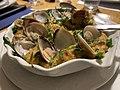 Lisbon food.jpg
