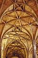 Lisbonne couvent des Hiéronymites (8128485819).jpg
