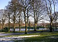 Lister Park - Tennis Courts and Sports Area - North Park Road - geograph.org.uk - 1071118.jpg