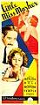 Little Miss Marker (1934 film poster).jpg