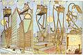 Little Nemo in Slumberland (1908-07-26) panels 11 to 15.jpg