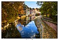 Little Paris Strasburg France (234466883).jpeg