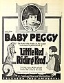 Little Red Riding Hood (1922) - Ad 2.jpg