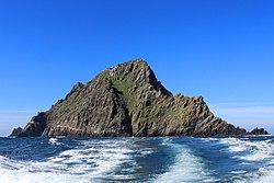 Little Skellig, Co. Kerry, Ireland.jpg