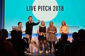 Live Pitch - NMD 2018 (41869891272).jpg