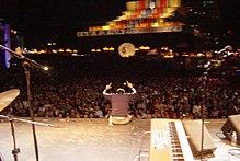 Kokolo Afrobeat Orchestra - Wikipedia