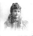 Lizzie Walker (1894).png