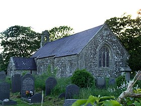 Llanddyfnan Church - geograph.org.uk - 180203.jpg